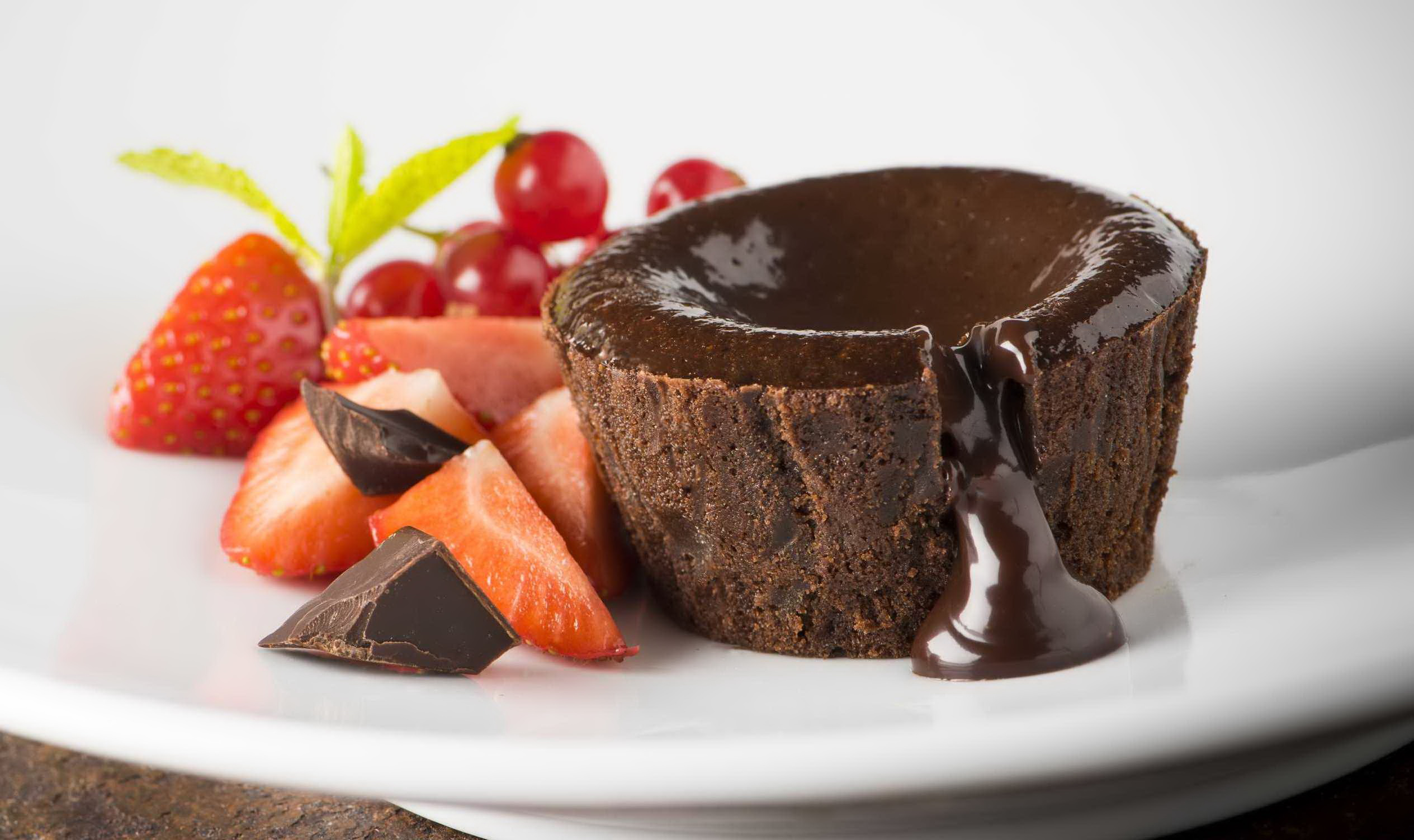CHOCOLATE-PUDDING-MENUS