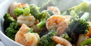 shrimp-and-broccoli-menu-trick